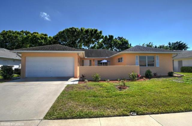 10982 Green Trail Drive S, Boynton Beach, FL 33436 (#RX-10449211) :: Ryan Jennings Group