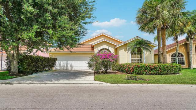 7553 Oakboro Drive, Lake Worth, FL 33467 (#RX-10449222) :: Atlantic Shores