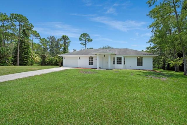 9148 Rodeo Drive, Lake Worth, FL 33467 (#RX-10449272) :: Ryan Jennings Group
