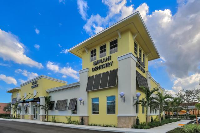 330 Winchester Park Boulevard, Boynton Beach, FL 33436 (#RX-10449289) :: Ryan Jennings Group