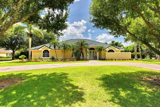 8281 Man O War Road, Palm Beach Gardens, FL 33418 (#RX-10449297) :: Ryan Jennings Group