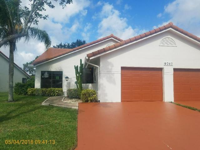 9747 Pavarotti Terrace #101, Boynton Beach, FL 33437 (#RX-10449311) :: Ryan Jennings Group