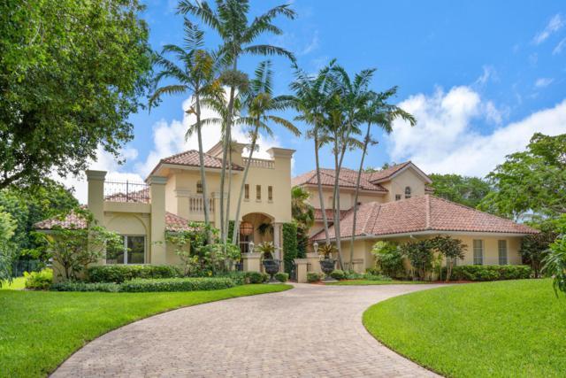 17849 Fieldbrook Circle W, Boca Raton, FL 33496 (#RX-10449312) :: Ryan Jennings Group