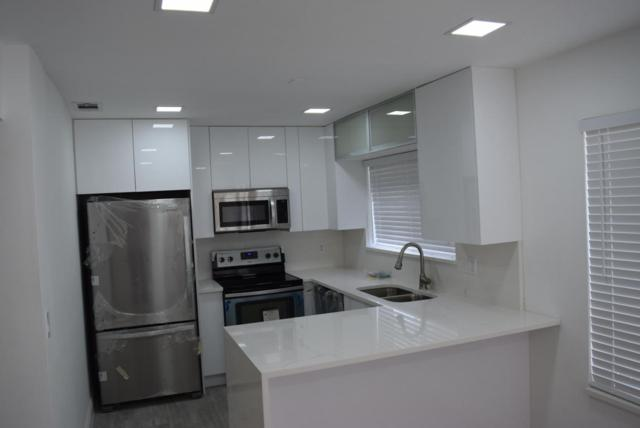 5308 Bosque Lane #73, West Palm Beach, FL 33415 (#RX-10449416) :: The Haigh Group   Keller Williams Realty