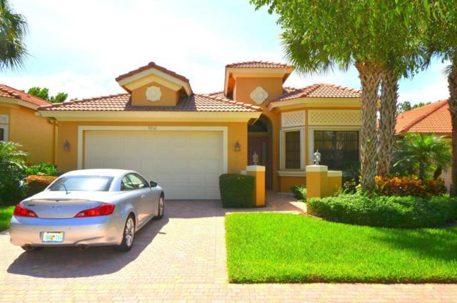 9732 Isles Cay Drive, Delray Beach, FL 33446 (#RX-10449423) :: The Haigh Group | Keller Williams Realty