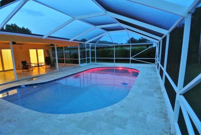 3928 Dogwood Avenue, Palm Beach Gardens, FL 33410 (#RX-10449459) :: The Haigh Group | Keller Williams Realty