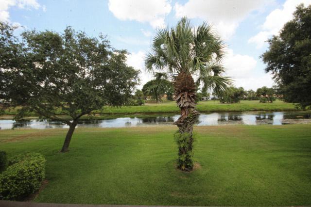 2920 SW 22nd Circle E2, Delray Beach, FL 33445 (#RX-10449464) :: The Haigh Group | Keller Williams Realty