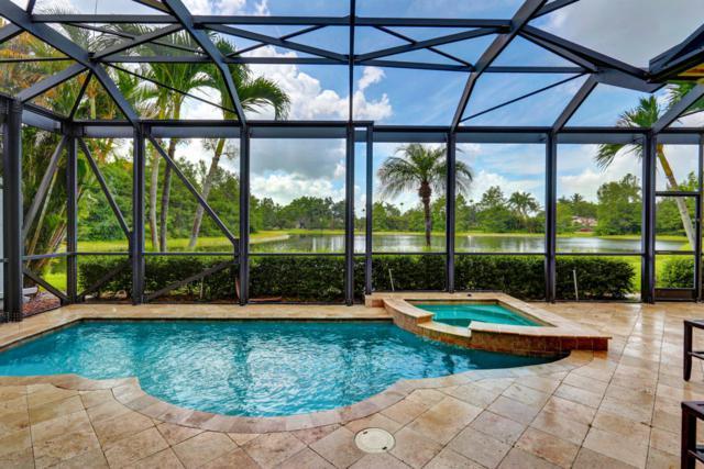 10696 Grande Boulevard, West Palm Beach, FL 33412 (#RX-10449522) :: The Haigh Group | Keller Williams Realty