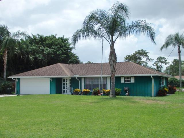 8712 SE Duncan Street, Hobe Sound, FL 33455 (#RX-10449567) :: The Haigh Group | Keller Williams Realty