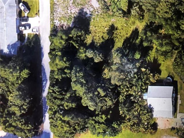 2954 SE Garden Street, Stuart, FL 34997 (#RX-10449586) :: The Reynolds Team/Treasure Coast Sotheby's International Realty
