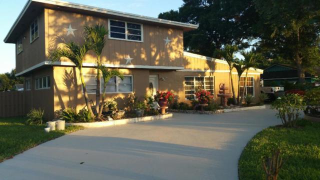 2803 Oleander Boulevard, Fort Pierce, FL 34982 (#RX-10450069) :: The Reynolds Team/Treasure Coast Sotheby's International Realty