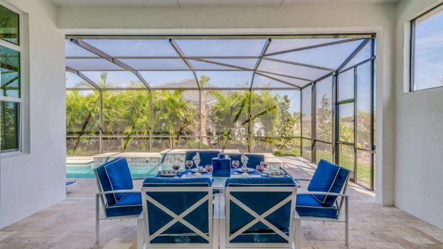 1329 Lilys Cay Circle, Vero Beach, FL 32967 (#RX-10450158) :: The Reynolds Team/Treasure Coast Sotheby's International Realty