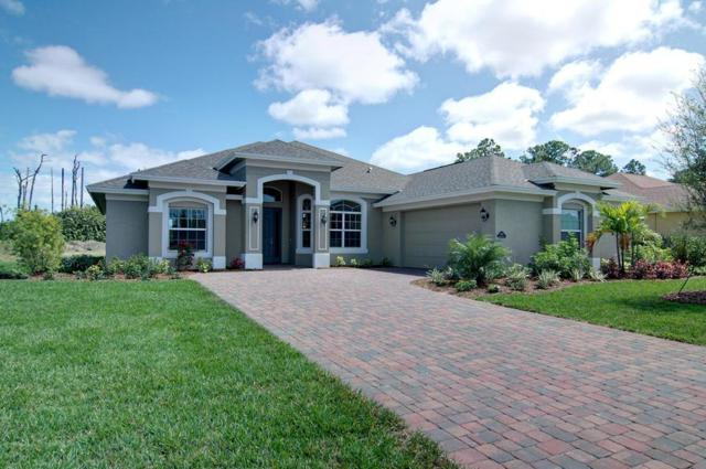 6067 Graysen Square, Vero Beach, FL 32967 (#RX-10450476) :: The Reynolds Team/Treasure Coast Sotheby's International Realty