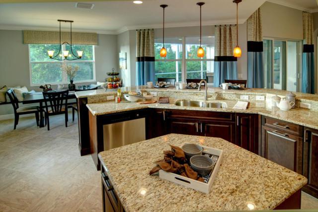 264 11th Square SW, Vero Beach, FL 32962 (#RX-10450627) :: The Reynolds Team/Treasure Coast Sotheby's International Realty