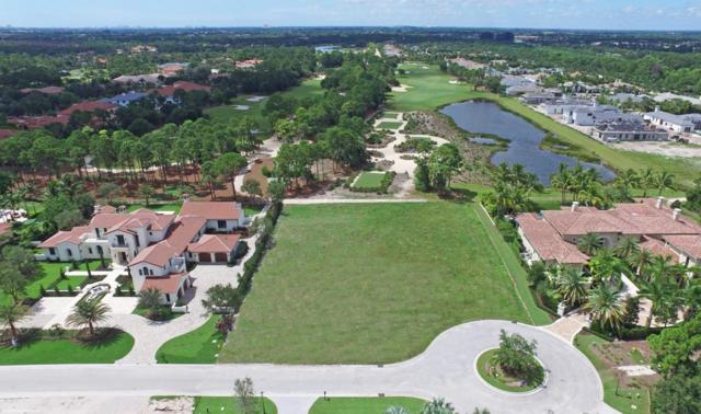 12409 Hautree Court, Palm Beach Gardens, FL 33418 (#RX-10450905) :: Ryan Jennings Group