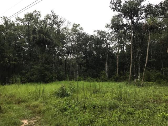 0 Tbd Old Home Trail, Out Of State, FL 00000 (MLS #RX-10451145) :: Berkshire Hathaway HomeServices EWM Realty