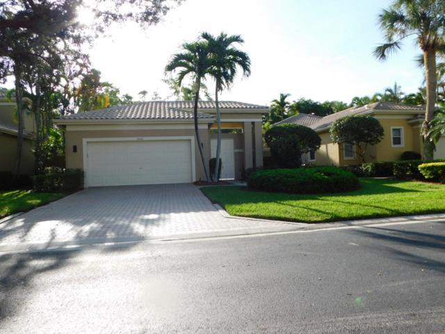 6648 NW 23rd Terrace, Boca Raton, FL 33496 (#RX-10451351) :: Ryan Jennings Group