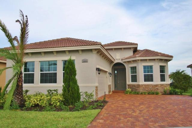 18003 SW Cosenza Way NW, Port Saint Lucie, FL 34986 (#RX-10451803) :: Ryan Jennings Group