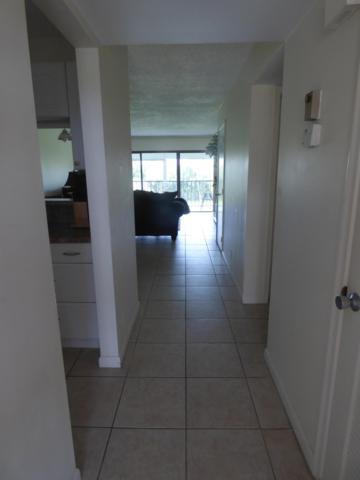 4070 Tivoli Court #305, Lake Worth, FL 33467 (MLS #RX-10452632) :: EWM Realty International