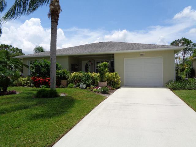 5681 Travelers Way, Fort Pierce, FL 34982 (#RX-10453215) :: The Reynolds Team/Treasure Coast Sotheby's International Realty