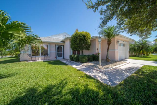 360 Paurotis Lane, Fort Pierce, FL 34982 (#RX-10453251) :: The Reynolds Team/Treasure Coast Sotheby's International Realty