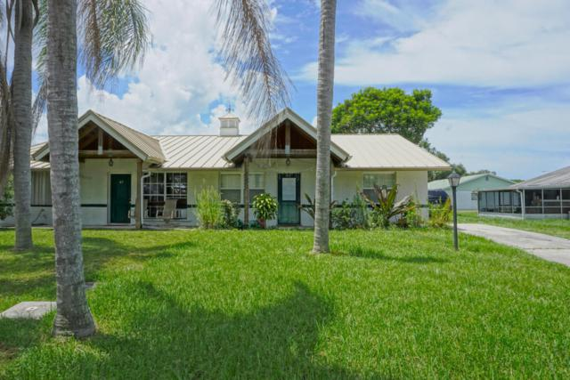 77 SE Tioga Place, Stuart, FL 34997 (#RX-10453742) :: The Reynolds Team/Treasure Coast Sotheby's International Realty
