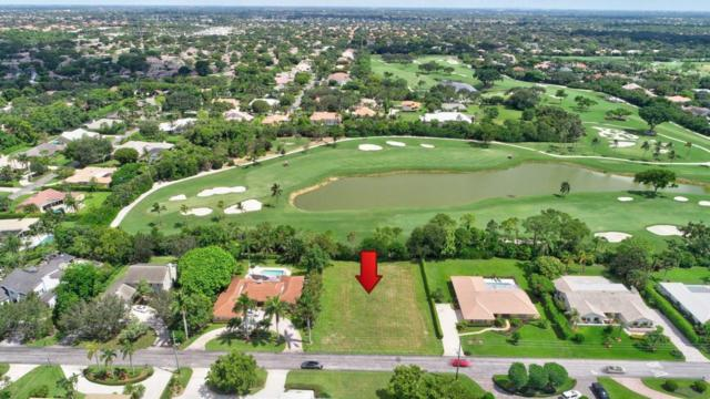 4551 Pine Tree Drive Lot 62, Boynton Beach, FL 33436 (#RX-10453822) :: The Reynolds Team/Treasure Coast Sotheby's International Realty