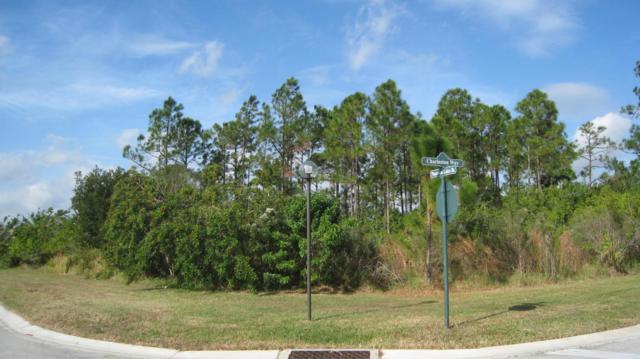 7934 Plantation Lakes Drive, Port Saint Lucie, FL 34986 (#RX-10453843) :: Ryan Jennings Group
