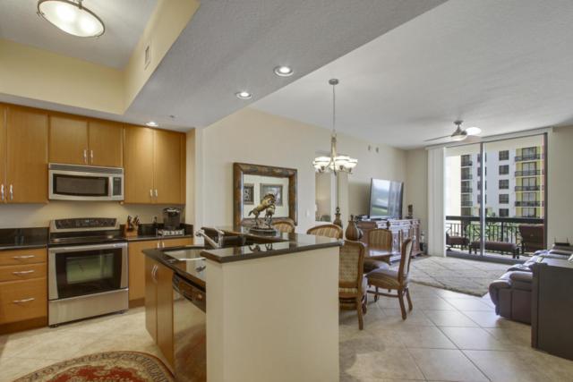 701 S Olive Avenue #902, West Palm Beach, FL 33401 (#RX-10454390) :: Ryan Jennings Group