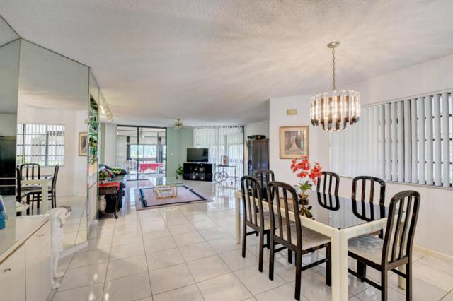 15750 Loch Maree Lane #4103, Delray Beach, FL 33446 (#RX-10454399) :: Ryan Jennings Group