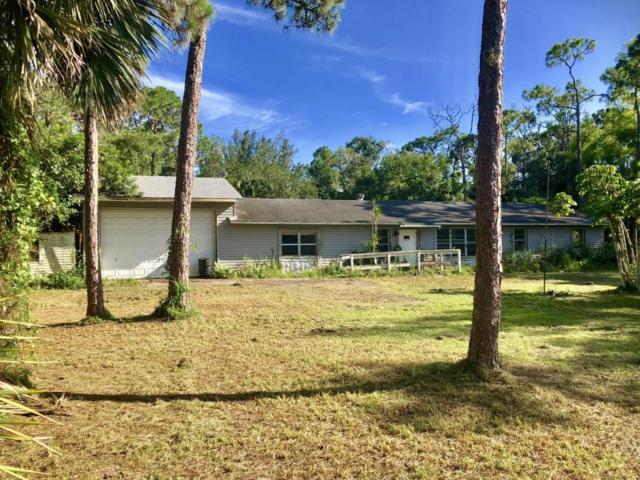 7890 Pioneer Road Road, West Palm Beach, FL 33411 (#RX-10454459) :: Ryan Jennings Group