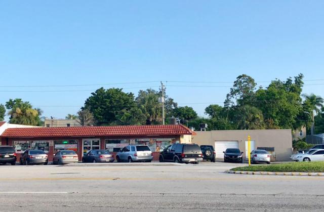 940 Belvedere Road, West Palm Beach, FL 33405 (#RX-10454605) :: The Reynolds Team/Treasure Coast Sotheby's International Realty