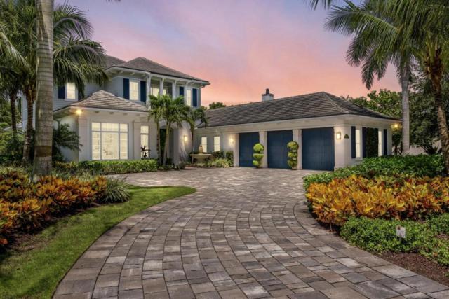 12177 Plantation Way, Palm Beach Gardens, FL 33418 (#RX-10454837) :: Ryan Jennings Group