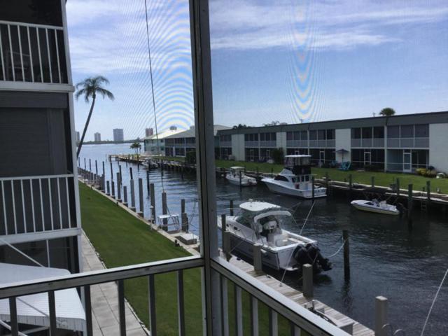 112 Doolen Court #209, North Palm Beach, FL 33408 (#RX-10455229) :: Ryan Jennings Group