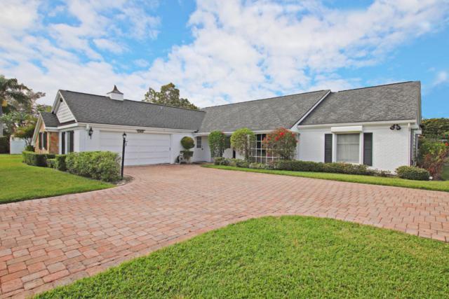 115 Se SE Turtle Creek Drive, Tequesta, FL 33469 (#RX-10455395) :: The Reynolds Team/Treasure Coast Sotheby's International Realty