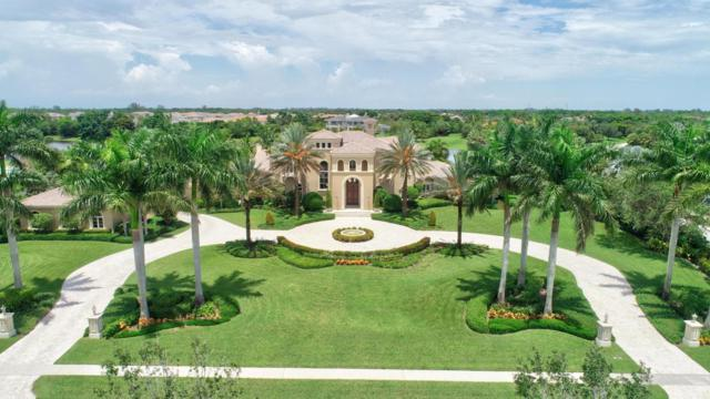 9501 Jagged Creek Court, Delray Beach, FL 33446 (#RX-10455550) :: The Reynolds Team/Treasure Coast Sotheby's International Realty