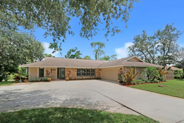 773 SW River Court, Palm City, FL 34990 (#RX-10455757) :: The Haigh Group | Keller Williams Realty