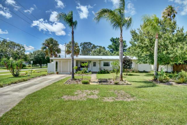 815 SW All American Boulevard, Palm City, FL 34990 (#RX-10455766) :: The Haigh Group | Keller Williams Realty