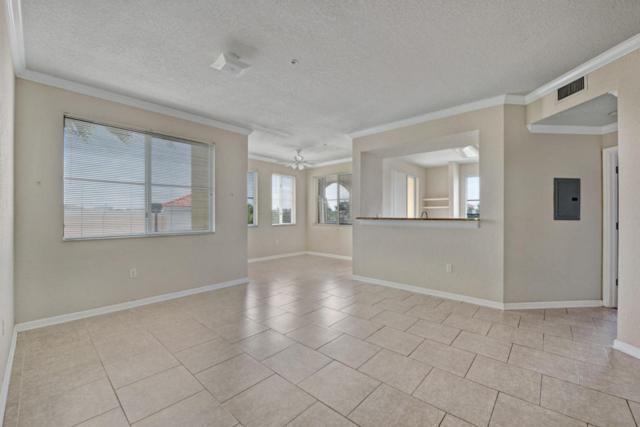 11021 Legacy Lane #303, Palm Beach Gardens, FL 33410 (#RX-10455887) :: Ryan Jennings Group