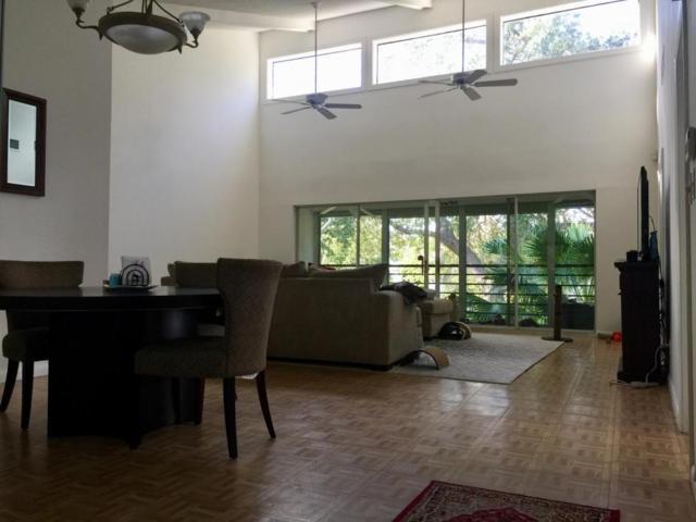 6141 Old Court Road #230, Boca Raton, FL 33433 (MLS #RX-10456061) :: Castelli Real Estate Services