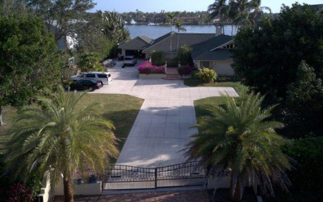 18896 Point Drive, Tequesta, FL 33469 (#RX-10456070) :: The Carl Rizzuto Sales Team