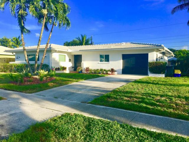 1054 SW 4th Street, Boca Raton, FL 33486 (MLS #RX-10456156) :: Castelli Real Estate Services