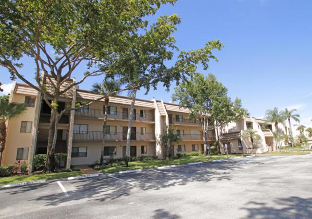 4822 Esedra Court #101, Lake Worth, FL 33467 (#RX-10456188) :: Ryan Jennings Group