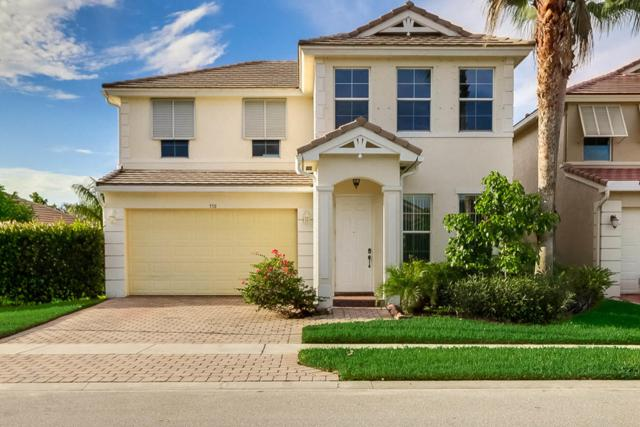 550 Mulberry Grove Road, Royal Palm Beach, FL 33411 (MLS #RX-10456197) :: Castelli Real Estate Services
