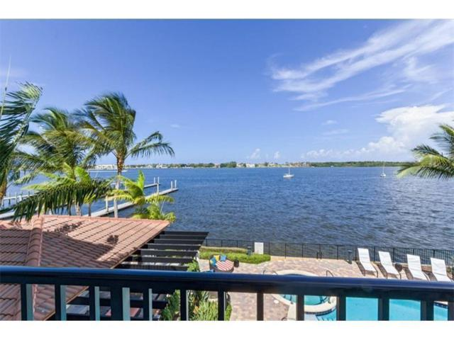 2700 N Federal Highway #401, Boynton Beach, FL 33435 (#RX-10456237) :: The Haigh Group   Keller Williams Realty