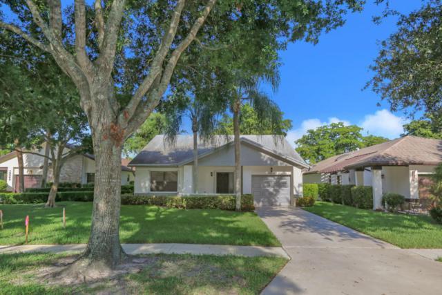 10559 Fern Tree Way, Boynton Beach, FL 33436 (#RX-10456240) :: The Haigh Group   Keller Williams Realty