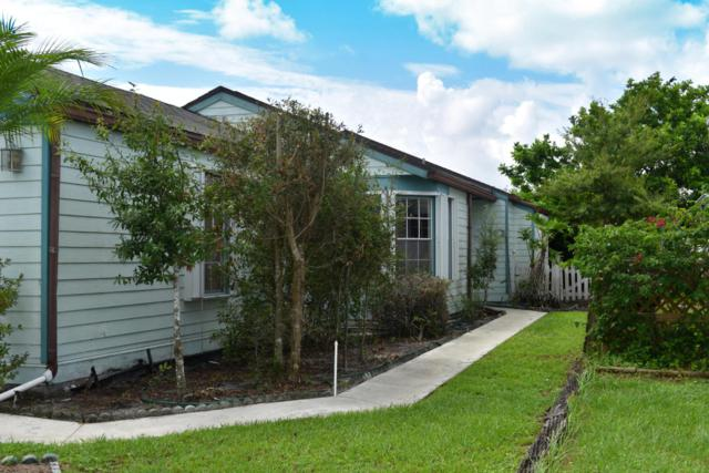 5968 Snowdrop Way, West Palm Beach, FL 33415 (#RX-10456255) :: The Reynolds Team/Treasure Coast Sotheby's International Realty