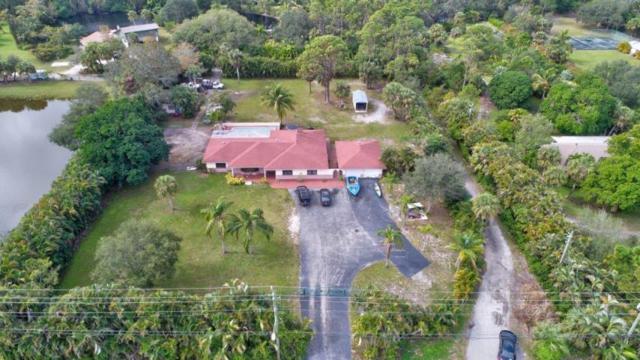 7647 Lawrence Road, Boynton Beach, FL 33436 (#RX-10456355) :: The Haigh Group   Keller Williams Realty