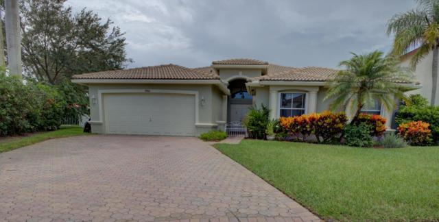 5886 Bay Hill Circle, Lake Worth, FL 33463 (#RX-10456439) :: The Reynolds Team/Treasure Coast Sotheby's International Realty