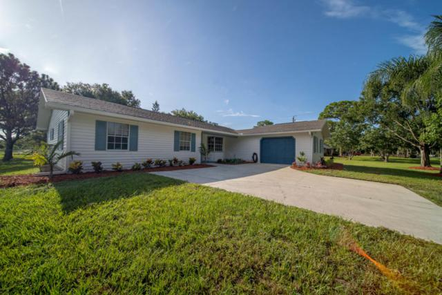 2480 Jernigan, Fort Pierce, FL 34945 (#RX-10456446) :: The Haigh Group | Keller Williams Realty